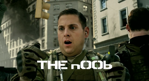 File:TheNoob.png