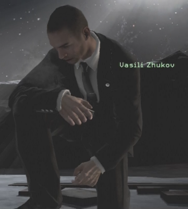 File:Vasili Zhukov after plane crash Turbulence MW3.png