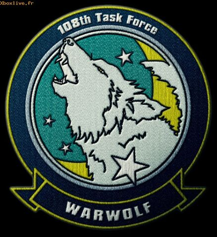 File:Warwolf Squadron Patch.jpg