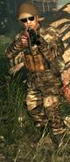 Cuban Soldier 3 BOII.png