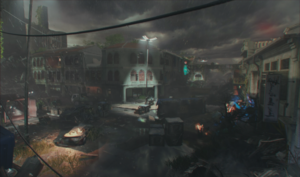 In Darkness Gallery Database Image 1 BO3