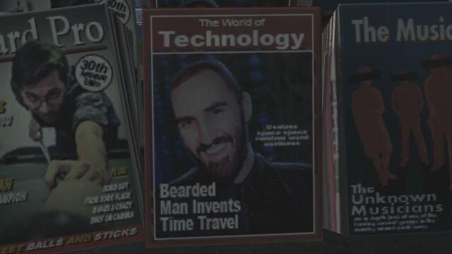 File:Magazine Underground MW3.jpg
