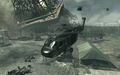 UH-60 Blackhawk Iron Lady MW3.png