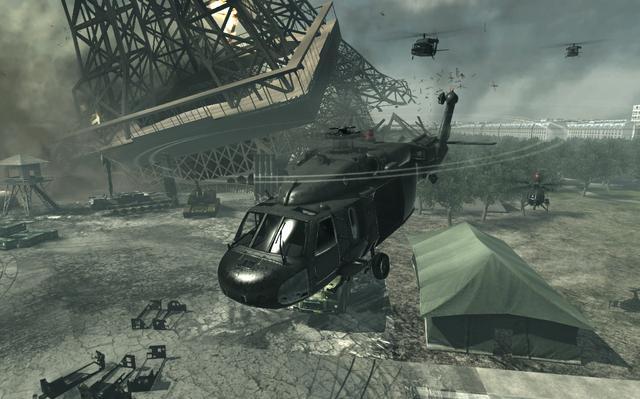 File:UH-60 Blackhawk Iron Lady MW3.png