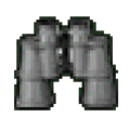 Binoculars DS.png