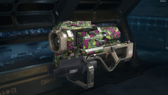 File:BlackCell Gunsmith Model Contrast Camouflage BO3.png