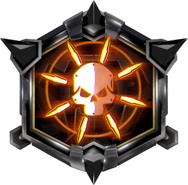 File:Bully Medal BO3.png
