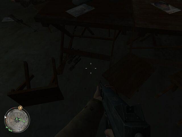 File:CoD2 Grenade 2.jpg