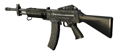 File:ELITE Stoner63.png