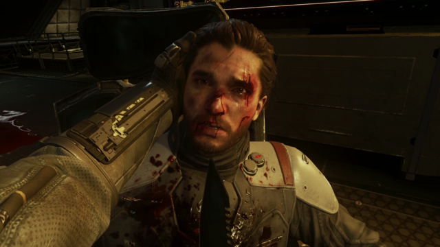 File:Kotch at Knifepoint IW.png