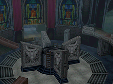 File:Loading screen Basilica CoDBO(DS).png
