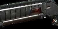 M.2187