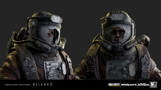 File:Miner concept 3 IW.jpg