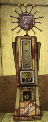 File:Phd flopper zombies black ops.jpg