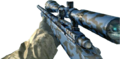 R700 Blue Tiger CoD4.PNG