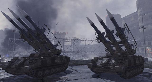 File:2K12 Kub The Gulag MW2.png