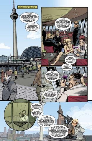 File:BO3 Prequel Comic Issue5 Preview1.jpg