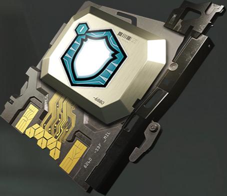 File:Blast Shield Model IW.png