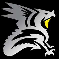 File:Rising Threat trophy icon IW.png