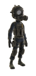 File:SAS Xbox Avatar.png