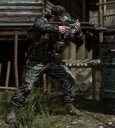 File:SOG Commando M203 BO.jpg