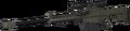 Barrett .50cal O.D. Green MWR.png