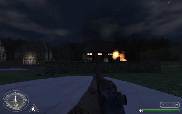 File:House front view Pathfinder CoD1.png