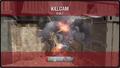 KillCam BO.png