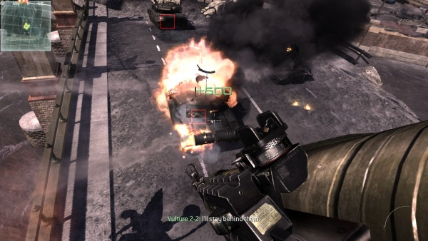 File:Little Bros destroying tanks with SMAW MW3.jpg