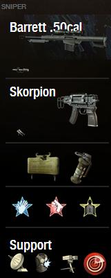 File:Necromancer115 Sniper Class.png
