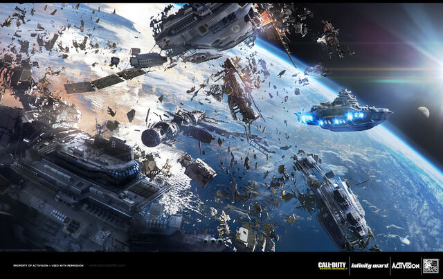 File:Post-battle space concept IW.jpg