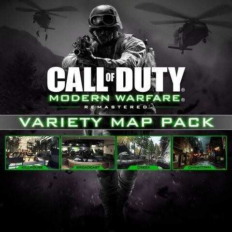 File:Variety Map Pack Promo MWR.jpg