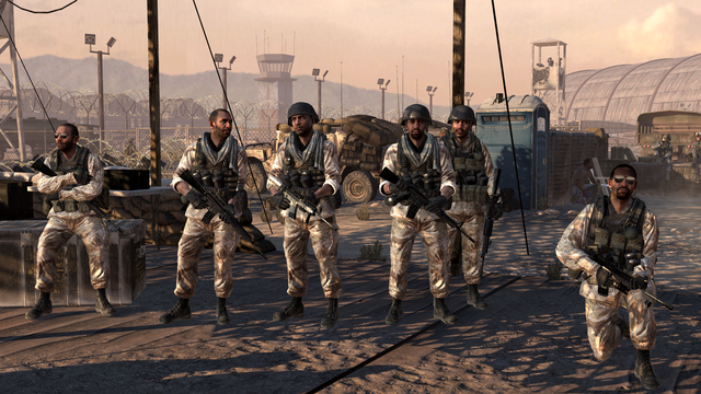 File:Afghan National Army soldiers S.S.D.D. MW2.png
