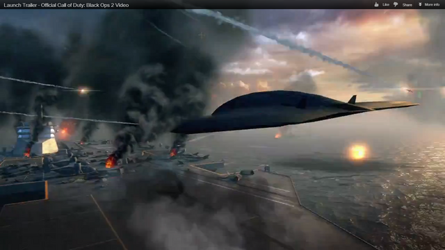 File:Black Ops II Launch Trailer 28.png