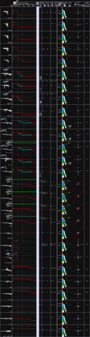 File:CoD5WeaponSheet.png