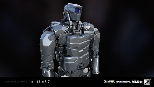 File:Ethan 3D model concept 2 IW.jpg