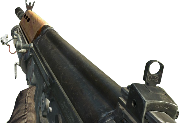 File:FN FAL Flamethrower Equipped BO.png