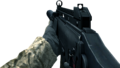 G36C Silencer CoD4.png