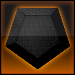 File:Just Gettin' Started achievement icon BOII.png