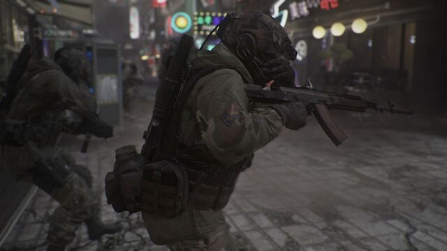 File:Loud Enough For You XBOX One Achievement Image CoDAW.jpg