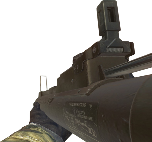 File:M72 LAW 1st Person BO.png
