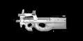 P90 Pickup CoD4.png