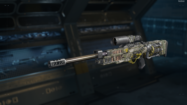 File:RSA Interdiction Gunsmith Model Jungle Tech Camouflage BO3.png