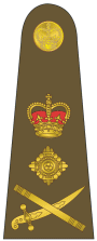 File:UK-Army-OF10.png