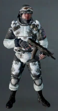 File:Arctic BO FlakJacket.png