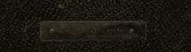 COD WWII VIRAL 1