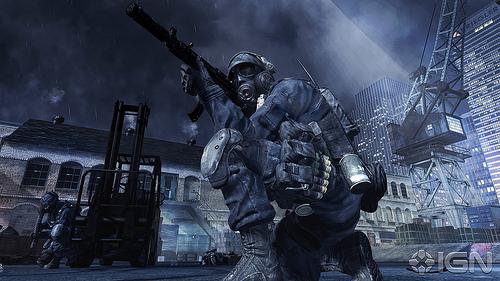 File:Call Of Duty- Modern Warfare 3.jpg