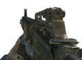 M16A4 Grenade Launcher MW3.png