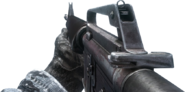 M16 Red BO