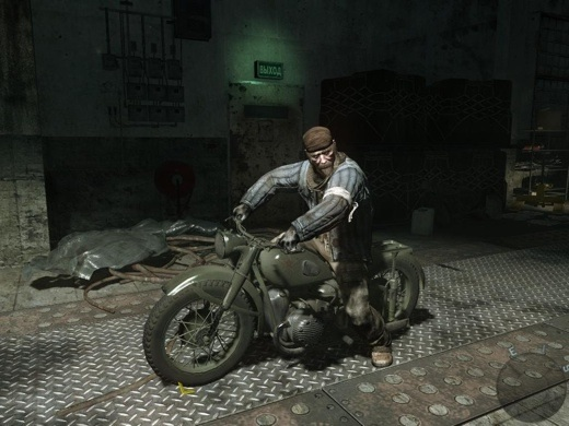 File:Reznov on motorbike.jpg